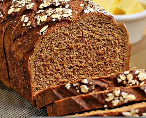 brown-bread-loaf