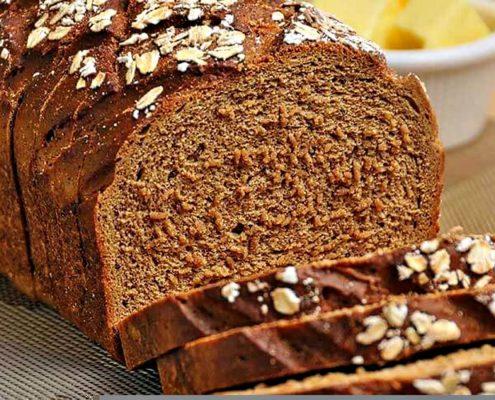 brown-bread-loaf